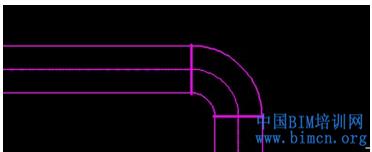 Revit导出CAD图层颜色与对象颜色不一致解决方案