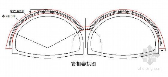 道路工程水泥混凝土路面施工工艺(中冶)