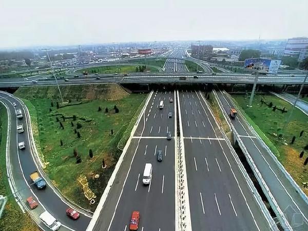山西高速公路实现通行费移动支付全覆盖!