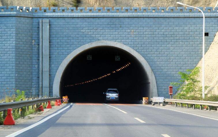 [广东]高速公路设计标准化宣贯PPT(涵洞参考图)