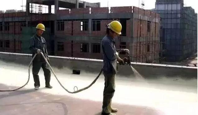 详解外墙保温的施工方法,很详细!_35