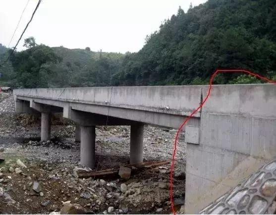 桥梁承台、墩台、盖梁施工工艺_12