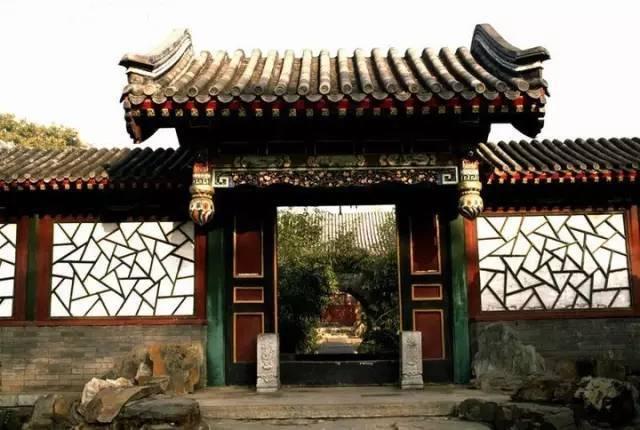 100个新中式入口_28