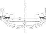 沉降-变形观测实施方案
