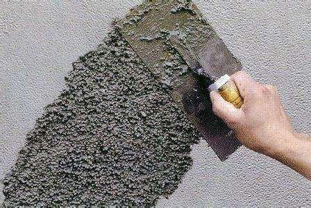 建筑节能环保与无机保温砂浆的关系