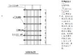 运动场看台施工组织设计(共103页,图文详细)