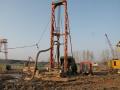 桥梁钻孔桩施工技术培训