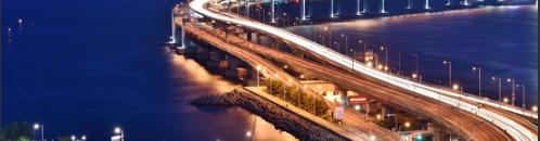 #公路造价百问#同望软件外购水泥混凝土,哪些需要改成0?