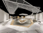 10套精选办公空间室内设计案例合集(二)