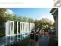 尚模龙岗首创八意府项目景观方案设计文本PDF(136页)