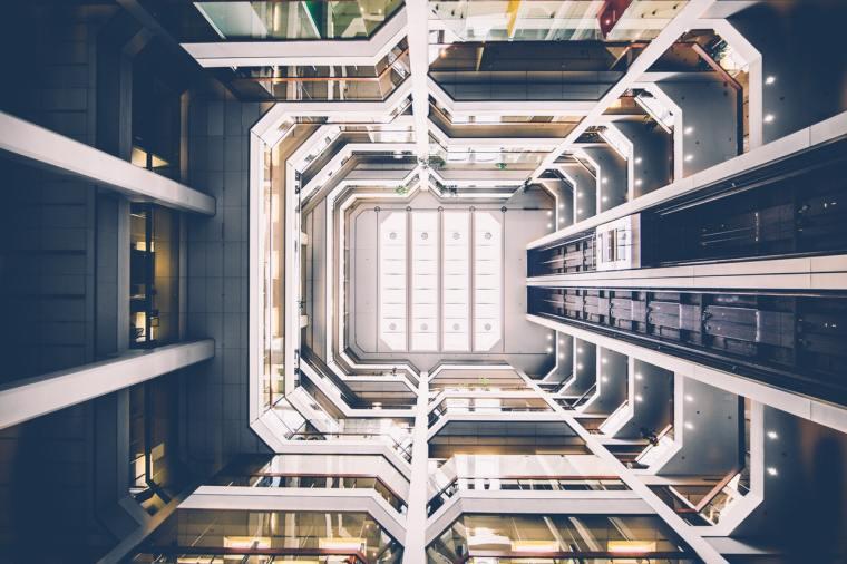 电气工程定额和工程量计算规则