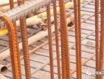 钢筋工程常见质量通病,施工中避免发生