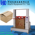 HC-702-800微电脑式纸箱抗压