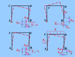 结构力学力法的计算(122页)
