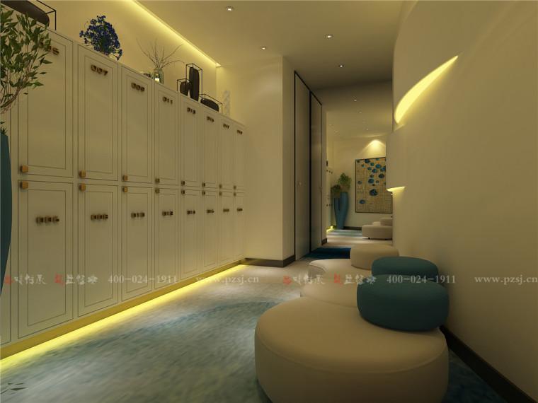 中国国电龙源集团江苏分公司智能监控指挥中心办公空间项目设计-男更.jpg