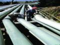 采暖管道安装施工方案