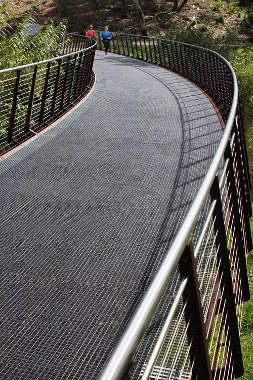 [创意设计]景区造个这样的创意桥,游客肯定忘不了!_15