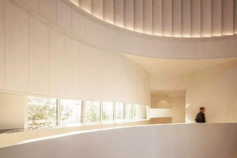 一种全新的体验馆——打破传统的范式_11