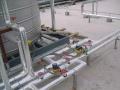 手工计算给排水、暖通、电气工程安装工程量