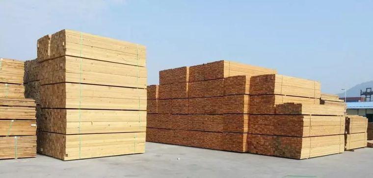 柱墙木模支设加固工艺有何问题?