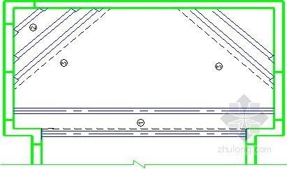 [北京]地铁站明挖基坑灌注桩加钢支撑支护施工方案(鲁班奖工程)