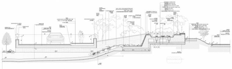 [知名设计公司特辑]走进AECOM的景观规划世界(70套资料在文末)_36