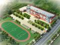 [广东]学校扩建项目建筑节能工程监理实施细则
