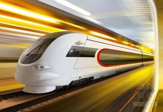 [湖南]2014地铁机电安装及设备区建筑装修工程量清单及  招标文件(含详细图纸)