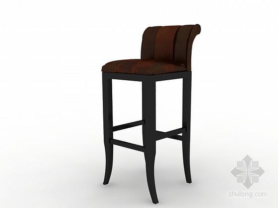 英格玛吧椅