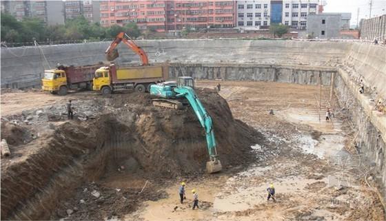 混合配筋预应力混凝土管桩(PRC桩)工程性能及应用