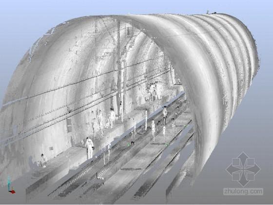 矿山法隧道复合式衬砌工后质量控制技术汇报172页(PPT 知名大学教授)
