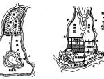 机电排灌设计手册