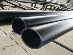 给排水管道安装工程标准化做法图解!_1