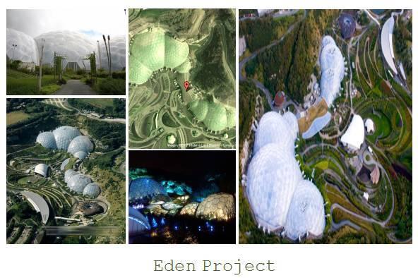 案例丨矿山生态恢复与景观创意_5
