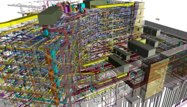 建筑装饰装修工程质量验收规范GB50210-2018下载,最新验收规范