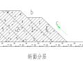 大体积混凝土施工施工方案(承台基础、梁板式筏基)