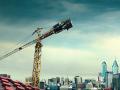 河北京冀交界地区与北京统一规划,严控房地产开发!