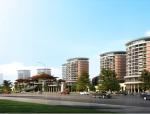 某开发商曝光房价成本,呼吁地方和开发商让利