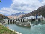 水电站工程项目部安全管理体系(122页)
