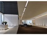 [广东]CCD-深圳金融中心办公楼设计方案图集