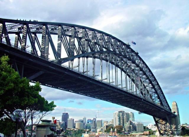 深度分析钢结构网架结构与网架吊装