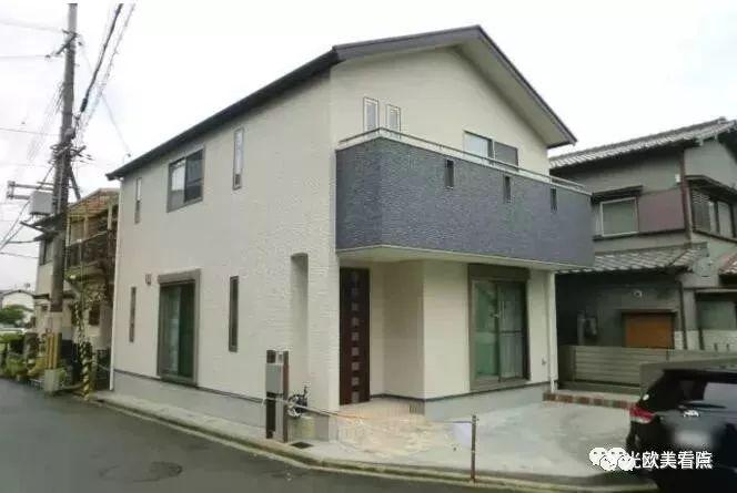 日本的零能耗住宅,已经先进到什么程度?实拍告诉你_2