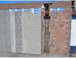 碧桂园统一工法样板设置标准和内容要求