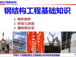 钢结构工程基础知识