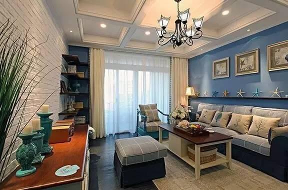 """灯饰,是家居软装室内设计的灵魂:""""家装调情师""""!_2"""