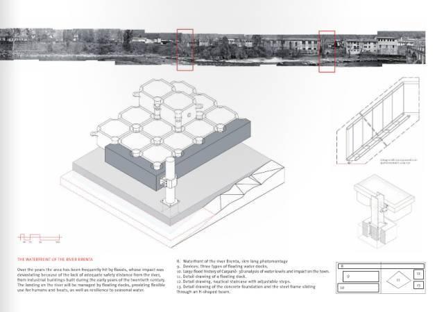 建筑排版软件使用操作技巧_7