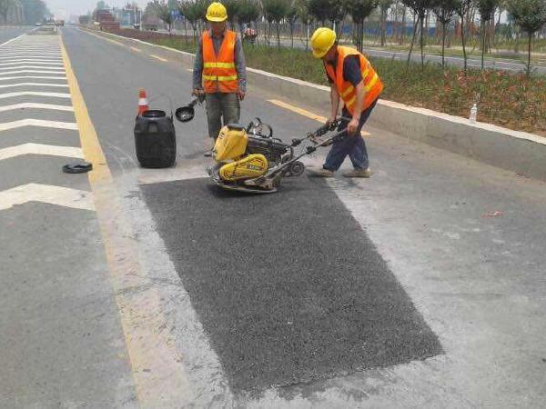 预拌混凝土的缓凝问题及其预防措施