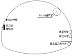 隧道施工安全专项方案(共45页)