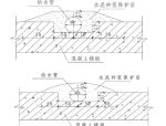 室内给水、排水管道节点图做法大全(节点图解)