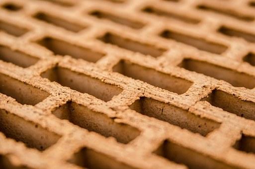 混凝土结构施工图平面整体表示方法(平法)专题讲座笔记